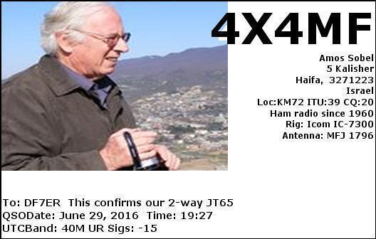 4X4MF-201606291927-40M-JT65