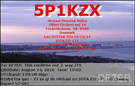 5P1KZX-201608241203-17M-JT9
