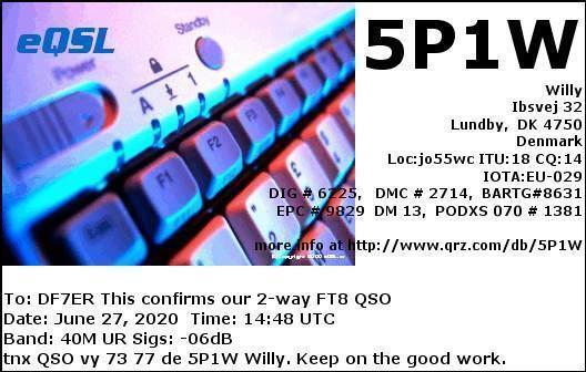 5P1W-202006271448-40M-FT8
