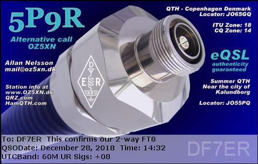 5P9R-201812281432-60M-FT8