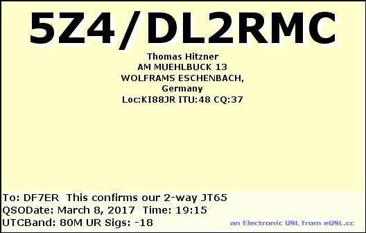 5Z4_DL2RMC-201703081915-80M-JT65