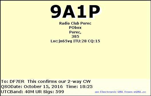 9A1P-201610151825-40M-CW