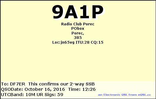 9A1P-201610161226-10M-SSB