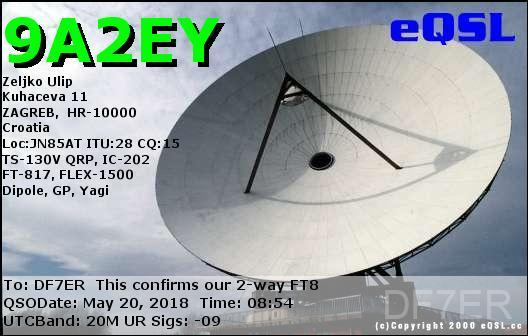 9A2EY-201805200854-20M-FT8