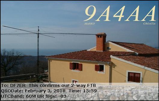 9A4AA-201802031559-60M-FT8