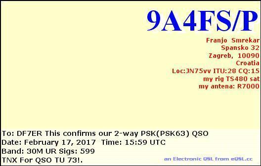 9A4FS_P-201702171559-30M-PSK