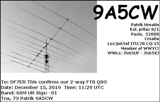 9A5CW-201912151129-60M-FT8