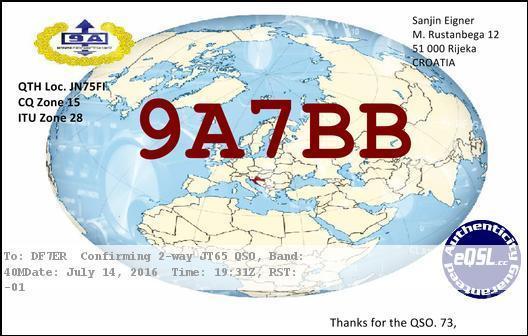 9A7BB-201607141931-40M-JT65