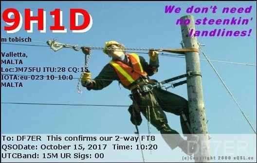 9H1D-201710151020-15M-FT8
