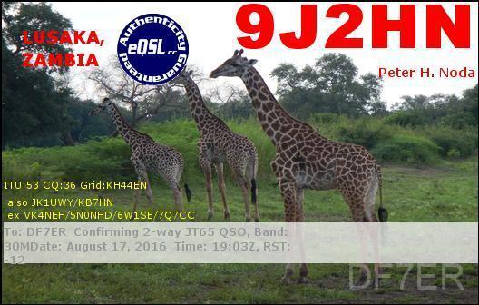 9J2HN-201608171903-30M-JT65