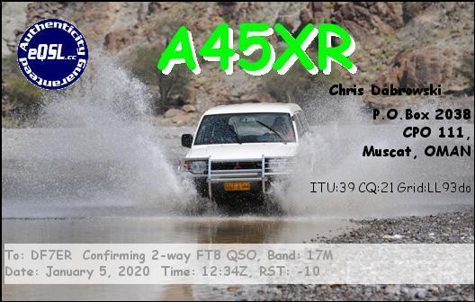 A45XR-202001051234-17M-FT8