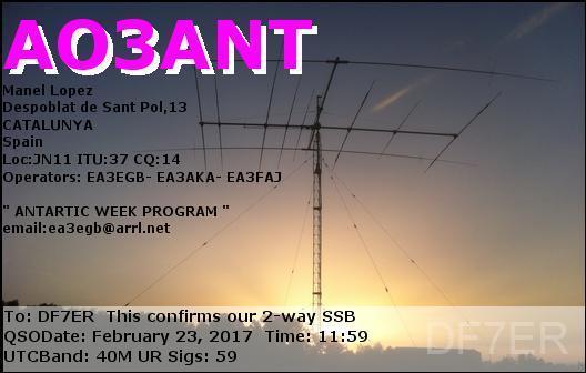 AO3ANT-201702231159-40M-SSB