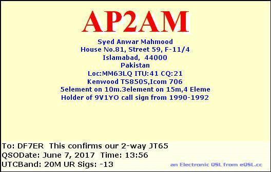 AP2AM-201706071356-20M-JT65