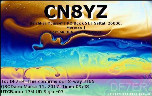 CN8YZ-201703110943-17M-JT65