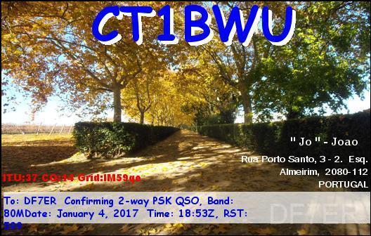 CT1BWU-201701041853-80M-PSK