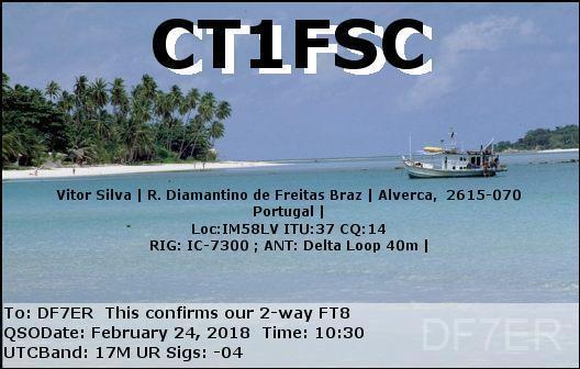 CT1FSC-201802241030-17M-FT8