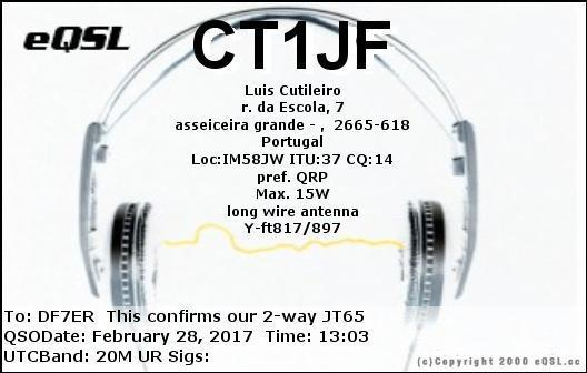 CT1JF-201702281303-20M-JT65