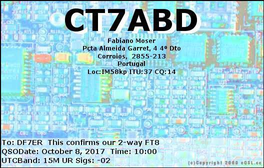 CT7ABD-201710081000-15M-FT8