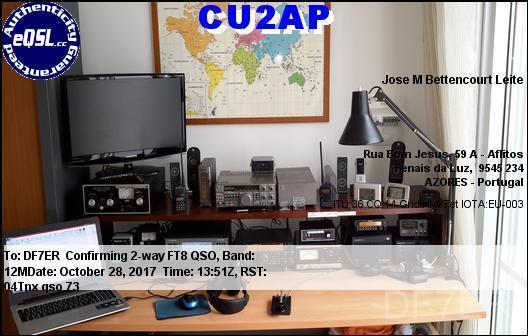 CU2AP-201710281351-12M-FT8