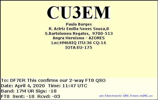 CU3EM-202004041147-17M-FT8