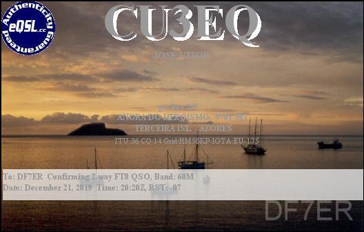 CU3EQ-201912212020-60M-FT8