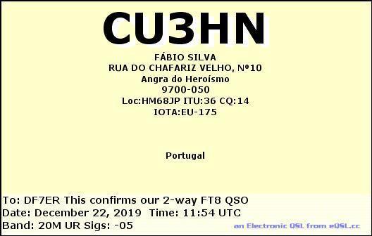 CU3HN-201912221154-20M-FT8