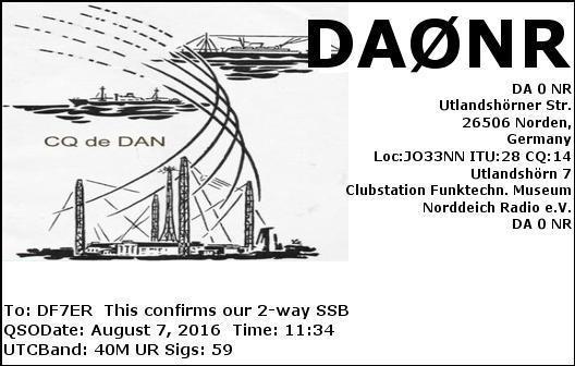 DA0NR-201608071134-40M-SSB