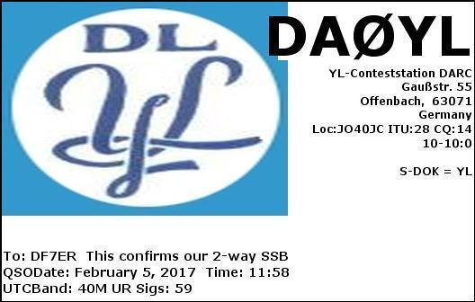 DA0YL-201702051158-40M-SSB