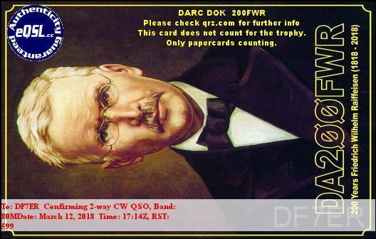 DA200FWR-201803121714-80M-CW