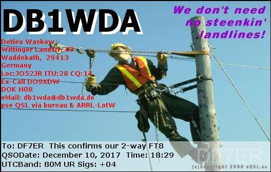 DB1WDA-201712101829-80M-FT8