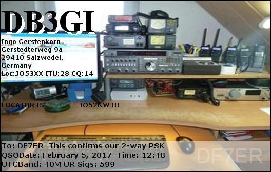 DB3GI-201702051248-40M-PSK