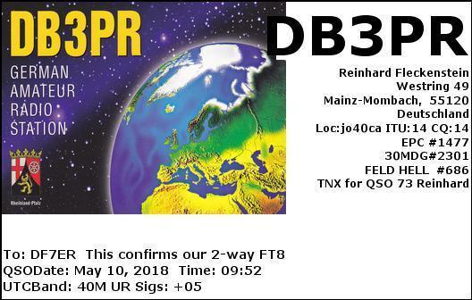 DB3PR-201805100952-40M-FT8