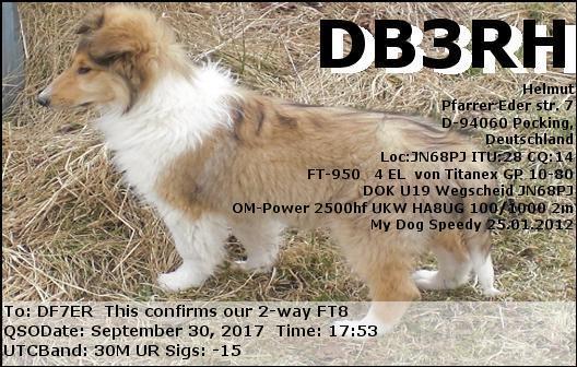 DB3RH-201709301753-30M-FT8