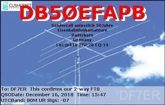 DB50EFAPB-201812161547-80M-FT8