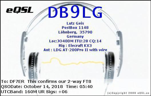 DB9LG-201810140540-160M-FT8