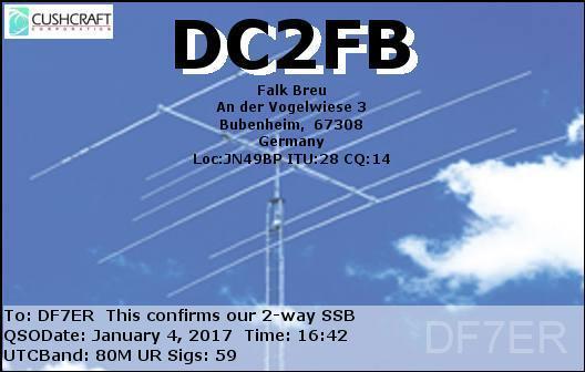DC2FB-201701041642-80M-SSB