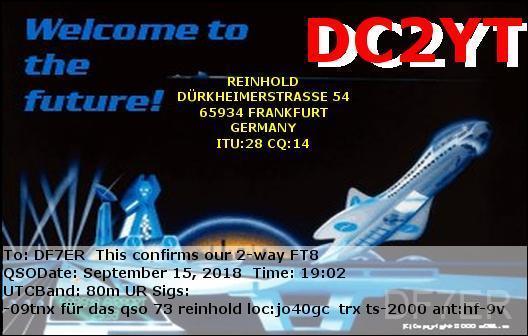 DC2YT-201809151902-80M-FT8