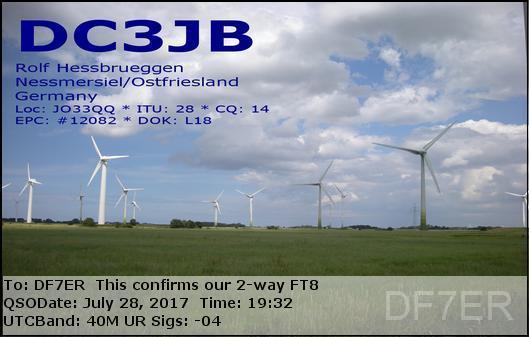 DC3JB-201707281932-40M-FT8
