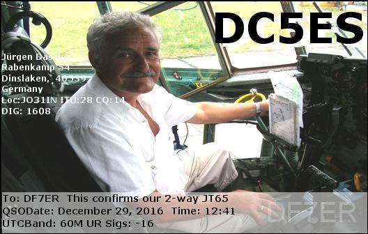DC5ES-201612291241-60M-JT65