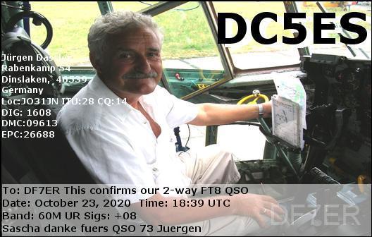 DC5ES-202010231839-60M-FT8