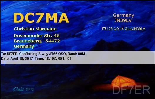 DC7MA-201704181819-80M-JT65