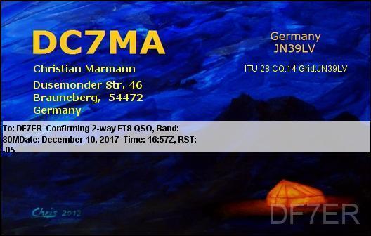 DC7MA-201712101657-80M-FT8