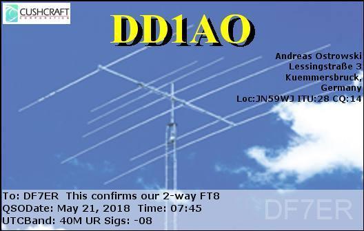 DD1AO-201805210745-40M-FT8