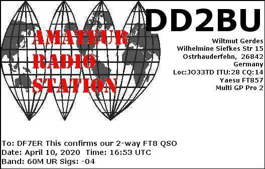 DD2BU-202004101653-60M-FT8