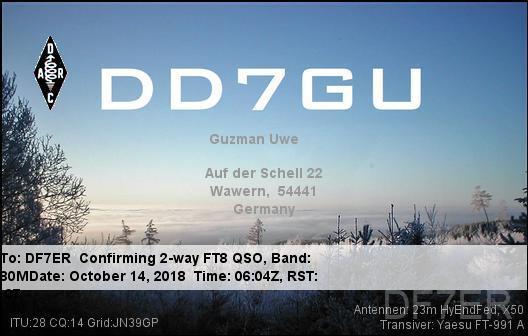 DD7GU-201810140604-80M-FT8