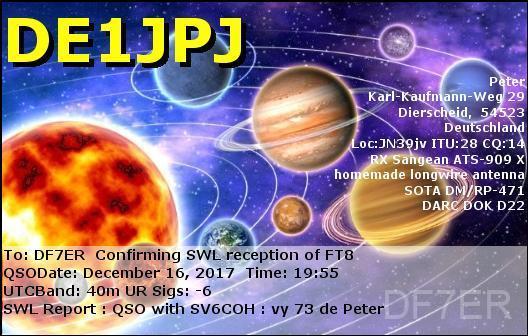 DE1JPJ-201712161955-40M-FT8