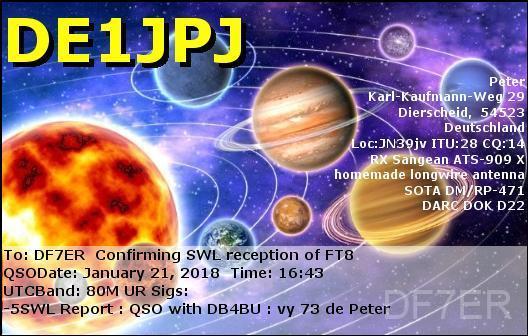 DE1JPJ-201801211643-80M-FT8