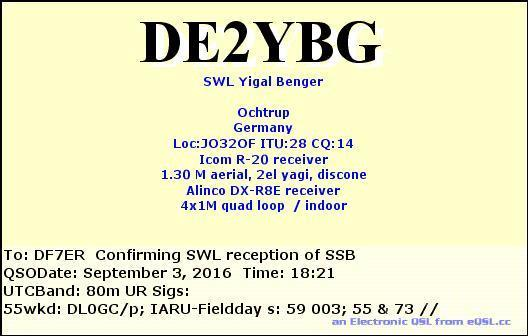 DE2YBG-201609031821-80M-SSB