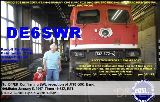 DE6SWR-201701051053-60M-JT65