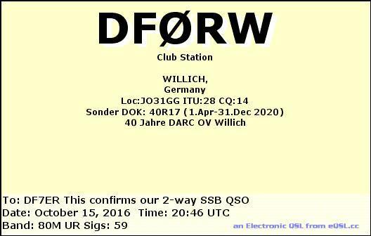 DF0RW-201610152046-80M-SSB